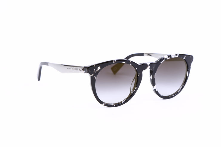 Marc Jacobs 204/S 9WZ/FQ by VIBE Optic