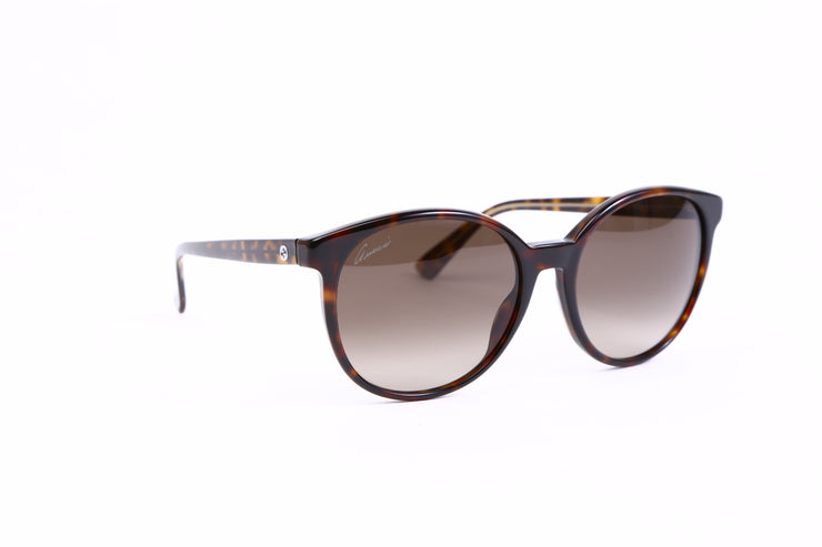Gucci 3722/S HNZ/HA by VIBE Optic