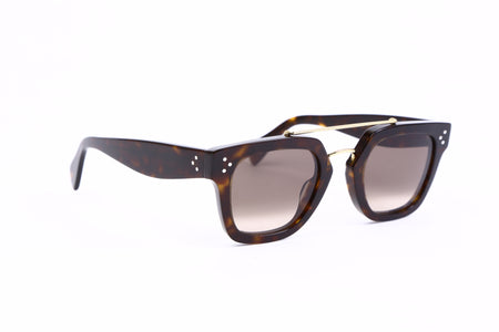 CELINE CL41077/S 086/Z3 by VIBE Optic