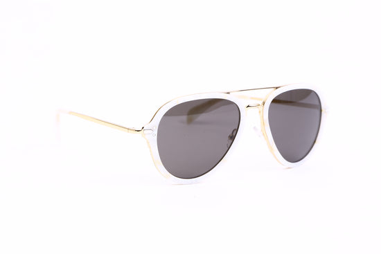 CELINE 41374/S 23F/NR by VIBE Optic