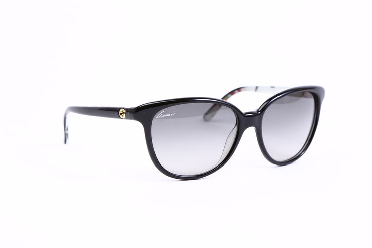Gucci 3633/N/S Z96/VK by VIBE Optic