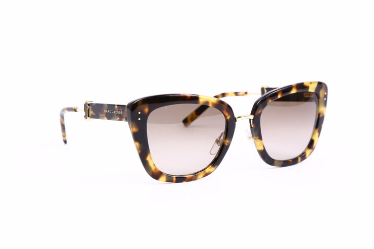 Marc Jacobs 131/S 00F/HA by VIBE Optic