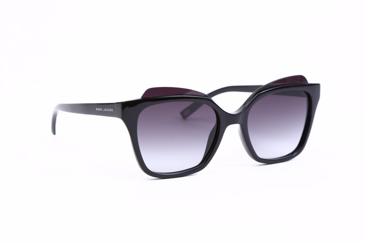Marc Jacobs 106/S D28/9O by VIBE Optic