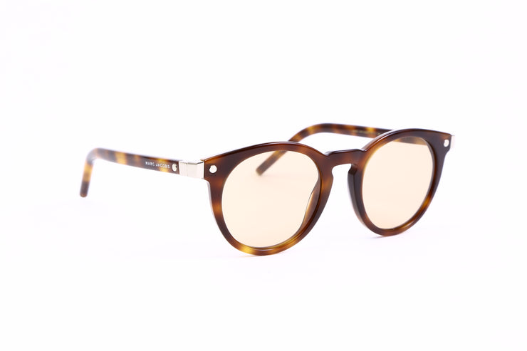 Marc Jacobs 18/S U6J/ZX by VIBE Optic