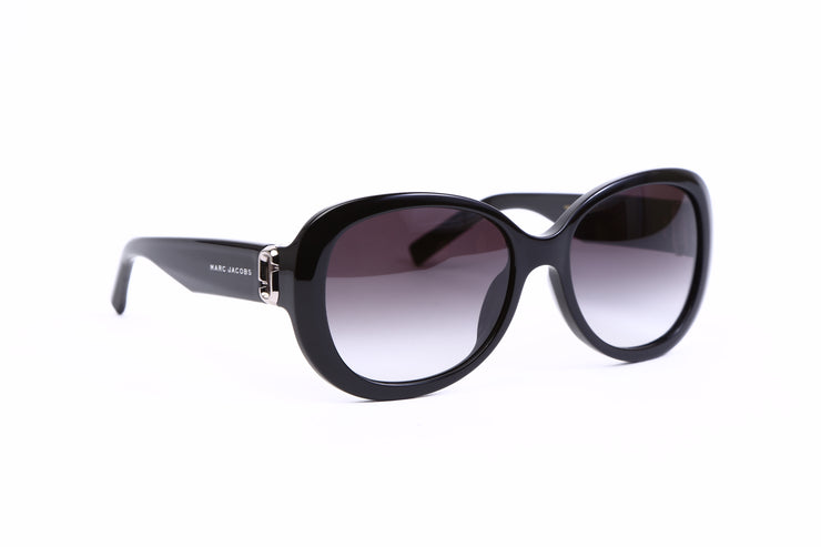 Marc Jacobs 111/S 807/9O by VIBE Optic