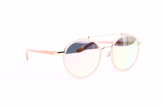 Calvin Klein 1225S 601 by VIBE Optic