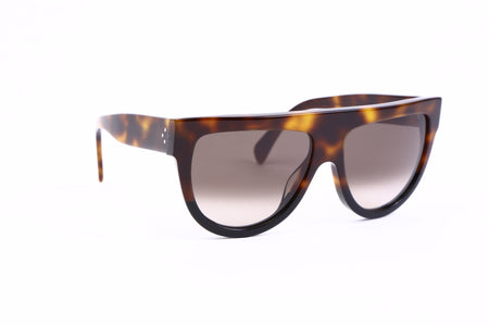 CELINE CL 41026/S AEA/Z3 by VIBE Optic