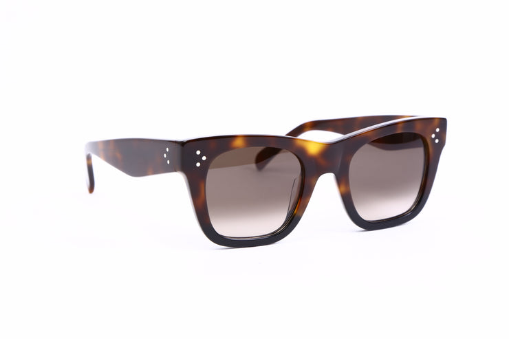 CELINE CL 41089/S AEA/Z3 by VIBE Optic