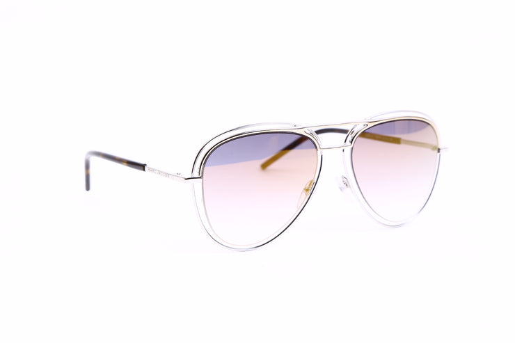 Marc Jacobs 7/S TWM/FQ by VIBE Optic