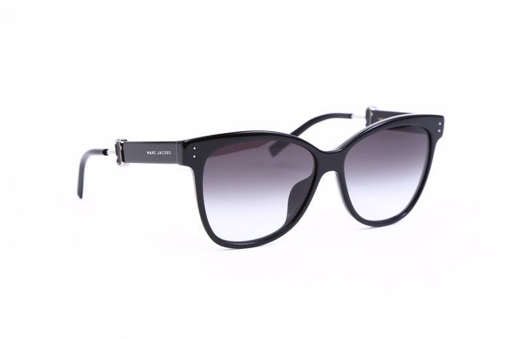 Marc Jacobs 130/S 807/9O by VIBE Optic