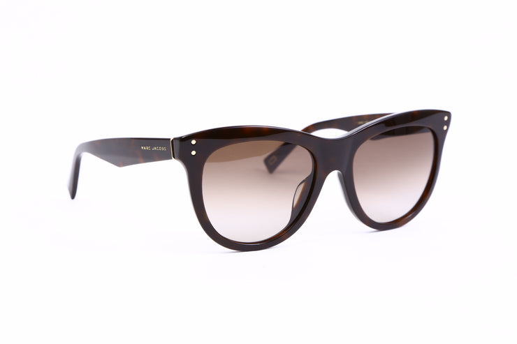 Marc Jacobs 118/S ZY1/HA by VIBE Optic