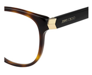 Jimmy Choo 231 086 by VIBE Optic