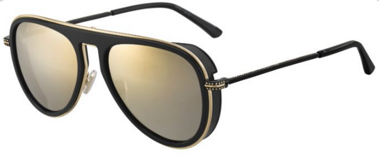 Jimmy Choo CARL/S 807 by VIBE Optic