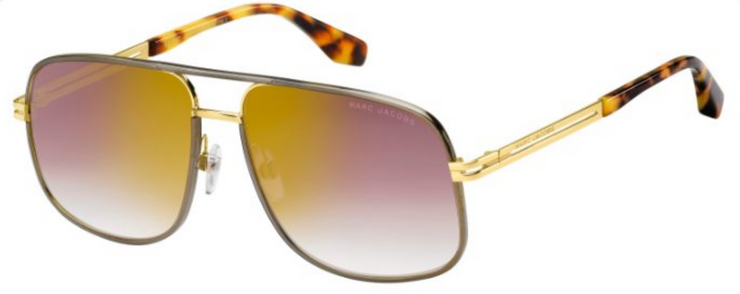 marc_jacobs_470s_06j_by_vibe_optic