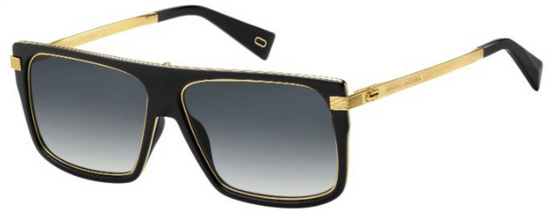 marc_jacobs_marc_242-s_2m2_by_vibe_optic