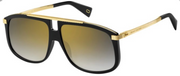 marc_jacobs_243-s_2m2_by_vibe_optic