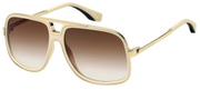 Marc Jacobs 265/S SZJ by VIBE Optic