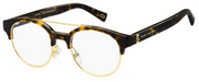 Marc Jacobs 316 086 by VIBE Optic