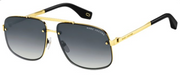 marc_jacobs_318-s_2m2_by_vibe_optic