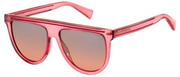 marc_jacobs_821-s_8cq_by_vibe_optic