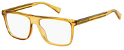marc_jacobs_324_40g_by_vibe_optic