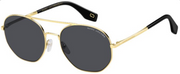 marc_jacobs_327-s_2f7_by_vibe_optic