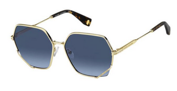 Marc Jacobs 1005/S 06J by VIBE Optic