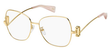 marc_jacobs_375_35j_by_vibe_optic