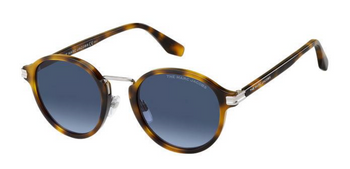 marc_jacobs_533_8jd_by_vibe_optic