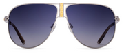 sama_eyewear_no_h8_by_vibe_optic
