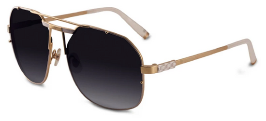 sama_eyewear_no_t_&_d_gold_by_vibe_optic