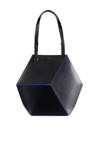 The Cube Manhattan Large Tote