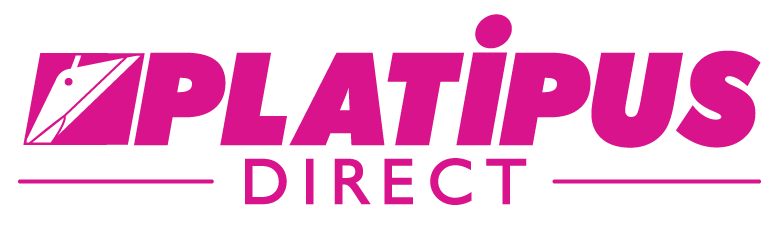 Platipus Direct UK