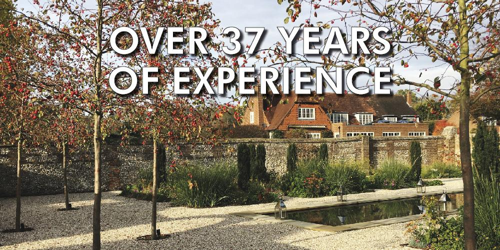 Providing Tree Anchoring Solutions for over 37 years