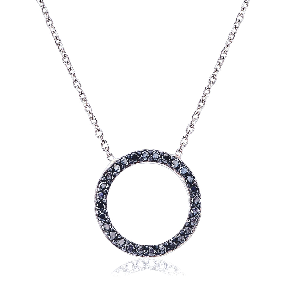 Ø Necklace