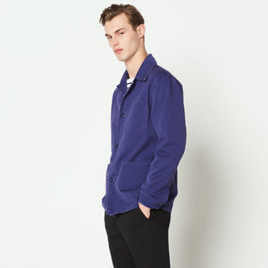 BLEU DE TREVAIL - FRENCH WORKWEAR