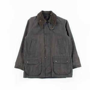 Vintage Barbour Bedale Jacket