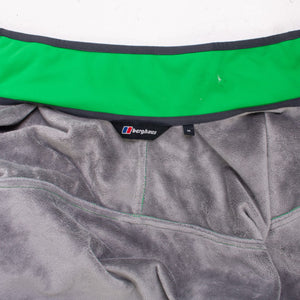 Vintage Berghaus Jacket - Green - American Madness