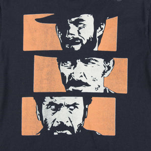 Vintage 'The Good, The Bad and The Ugly' T-Shirt - American Madness
