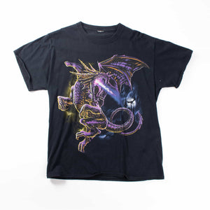 Vintage 'Dragon' T-Shirt