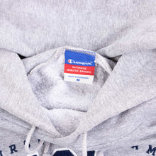 Vintage Champion 'Sinclair' Hooded Sweatshirt
