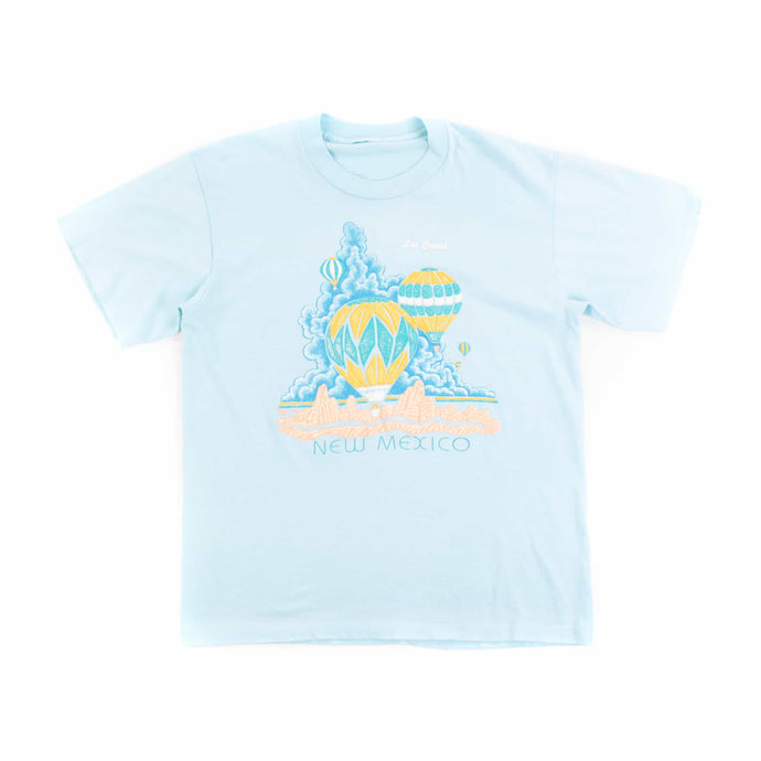 Vintage 'New Mexico' T-Shirt