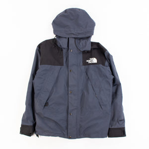 Vintage North Face Summit Series Gore-Tex Jacket