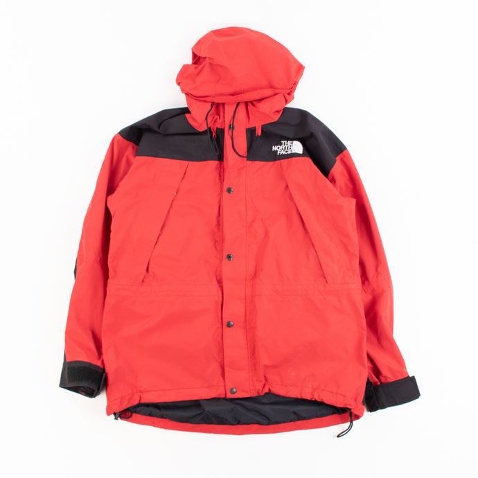Vintage North Face Summit Series - American Madness