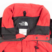 Vintage North Face Extreme Light Mountain Jacket - American Madness