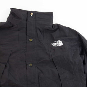 Vintage North Face Gore Tex Mountain Jacket - American Madness