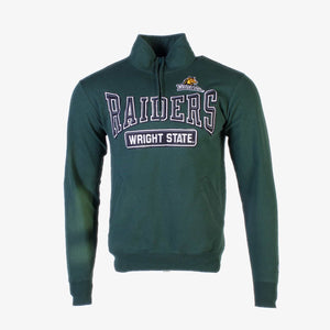 Vintage Champion 'Raiders' Fleece