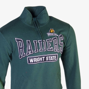 Vintage Champion 'Raiders' Fleece - American Madness