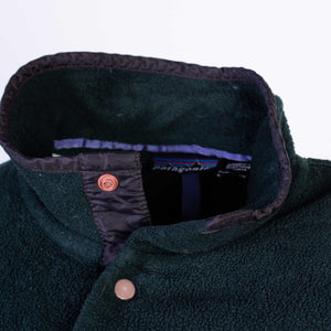 Patagonia Synchilla Snap-T Fleece - American Madness