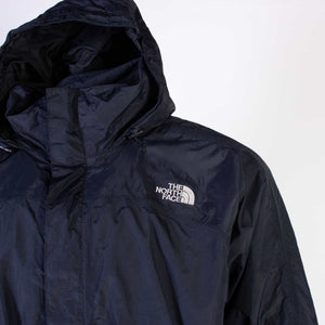 Vintage North Face HyVent Shell Jacket - American Madness